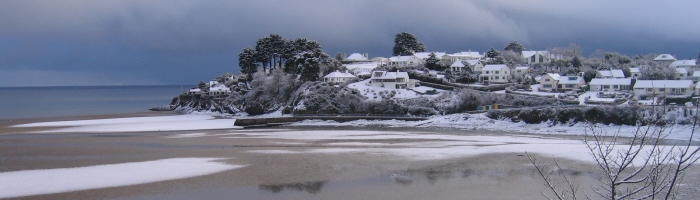 Abersoch-in-the-Winter