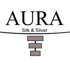 Aura logo5