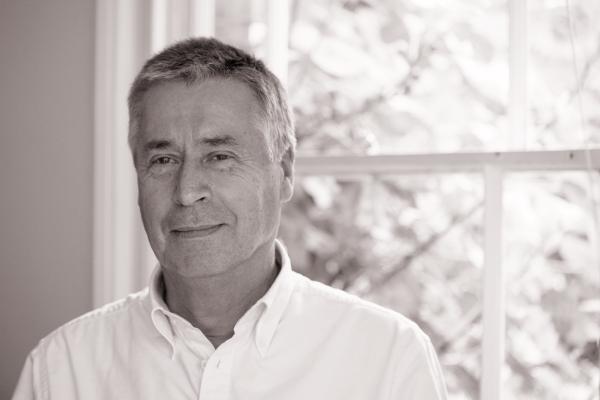 David Miller, Director