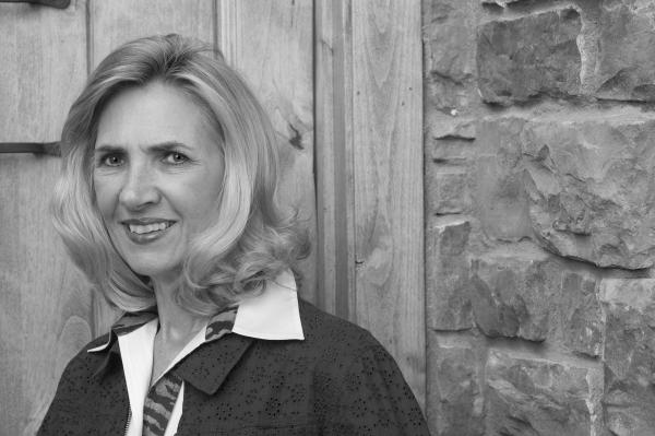 Annie Shoreston, Writer